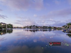 47 Martinique Way, Clear Island Waters, Qld 4226