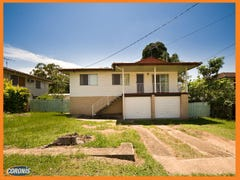 354 Kingston Road, Slacks Creek, Qld 4127