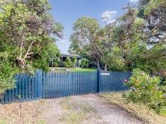 16 Grossard Point Road, Ventnor, Vic 3922
