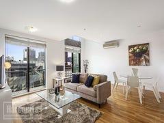 1711/87 Franklin Street, Melbourne, Vic 3000