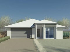 Lot 358  Edenbridge Drive, Willowbank, Kirwan, Qld 4817
