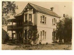 44 Schwinghammer Street, South Grafton, NSW 2460