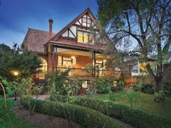 1566 High Street, Glen Iris, Vic 3146