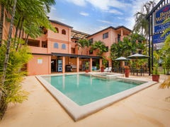 7/255 Lake Street, Cairns North, Qld 4870