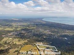 150 Jones Road, Rosebud, Vic 3939