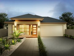 Lot 1601 Bandit Grove, Cranbourne East, Vic 3977