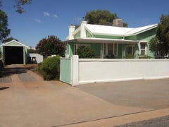 713 Lane Lane, Broken Hill, NSW 2880