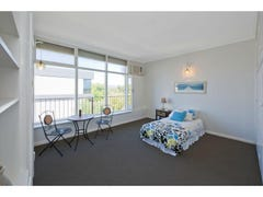 24/26 South Terrace, Adelaide, SA 5000