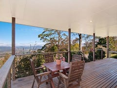 365 Ocean View Road, Ocean View, Qld 4521