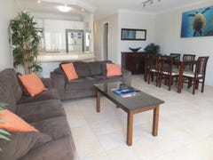 21/ 1915 Gold Coast Highway Key Largo, Burleigh Heads, Qld 4220