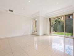 6/1-9 Eleanor Street, Rosehill, NSW 2142