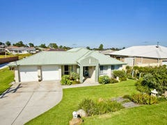 100 Hillview Rd, Branxton, NSW 2335