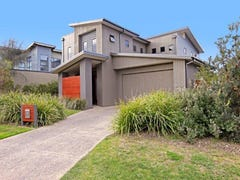 22 Links Drive, Torquay, Vic 3228