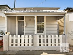 7 Cotter Street, Richmond, Vic 3121