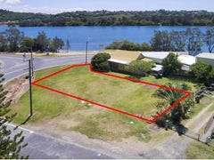 Lot 1 Cnr Chinderah Bay Road and Terrace Street, Chinderah, NSW 2487