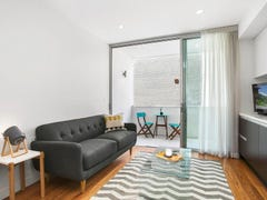 1/19 Young Street, Neutral Bay, NSW 2089