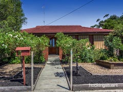 30 Lovell Drive, St Albans, Vic 3021