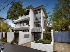14/40 Ormond Road, Elwood, Vic 3184