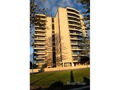 11A/19-20 South Esplanade, Glenelg, SA 5045