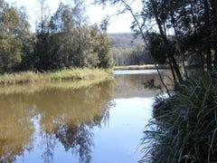 432 Webb's Creek Road, Wisemans Ferry, NSW 2775
