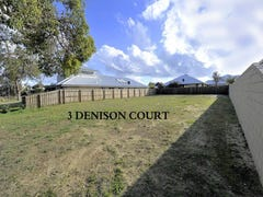 3 Denison Court, Erskine, WA 6210