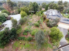 34A Reichelt Avenue, Montmorency, Vic 3094