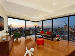5407/7 Riverside Quay, Southbank, Vic 3006
