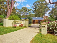 26 Atkinson Road, Mount Elliot, NSW 2250