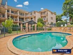 26/81-87 Cecil Avenue, Castle Hill, NSW 2154