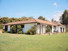 16 Nicole Place, Goulburn, NSW 2580