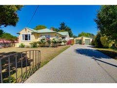 34 Hillcrest Road, Devonport, Tas 7310