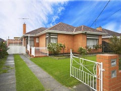 3 Davis Avenue, Avondale Heights, Vic 3034