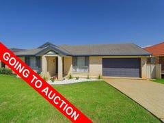 15 Ericson Place, Port Macquarie, NSW 2444