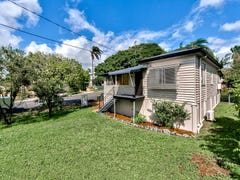 1 Olney Street, Wilston, Qld 4051