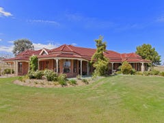 677 Lake Road, Bethanga, Vic 3691