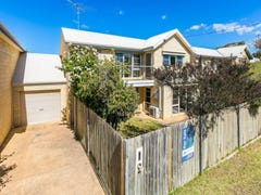 1A St Andrews Drive, Jan Juc, Vic 3228