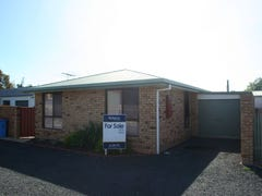 4/40 Wilmot Street, Port Sorell, Tas 7307