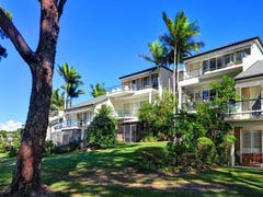5117 St. Andrews Terrace, Sanctuary Cove, Qld 4212