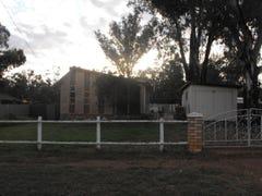 3 Caswell Street, Peak Hill, NSW 2869