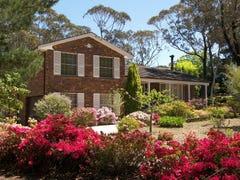 145 Narrow Neck Road, Katoomba, NSW 2780