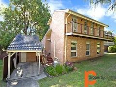 24 Gosling Street, Emu Heights, NSW 2750