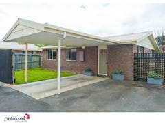4/1a Browns Road, Kingston, Tas 7050