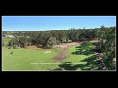 99 Gordon Road, Serpentine, WA 6125
