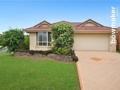 18 Monaghan Crescent, North Lakes, Qld 4509