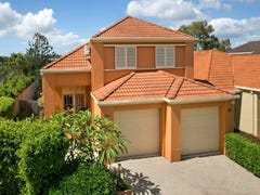 66 Flame Tree Crescent, Carindale, Qld 4152