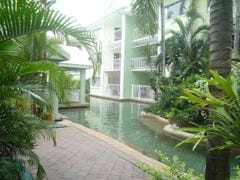117/219-225 McLeod Street, Cairns, Qld 4870