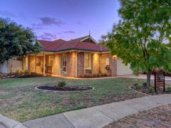 1 Sandalwood Circuit, Tarneit, Vic 3029