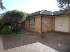 3/44 Kenibea Avenue, Kahibah, NSW 2290