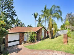 19 Terrace Court, Merrimac, Qld 4226
