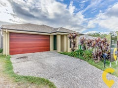14 Wyndham Circuit, Holmview, Qld 4207